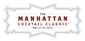 ShakeStir Partners with the Manhattan Cocktail Classic